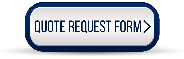 Download Quote Request Form Here
