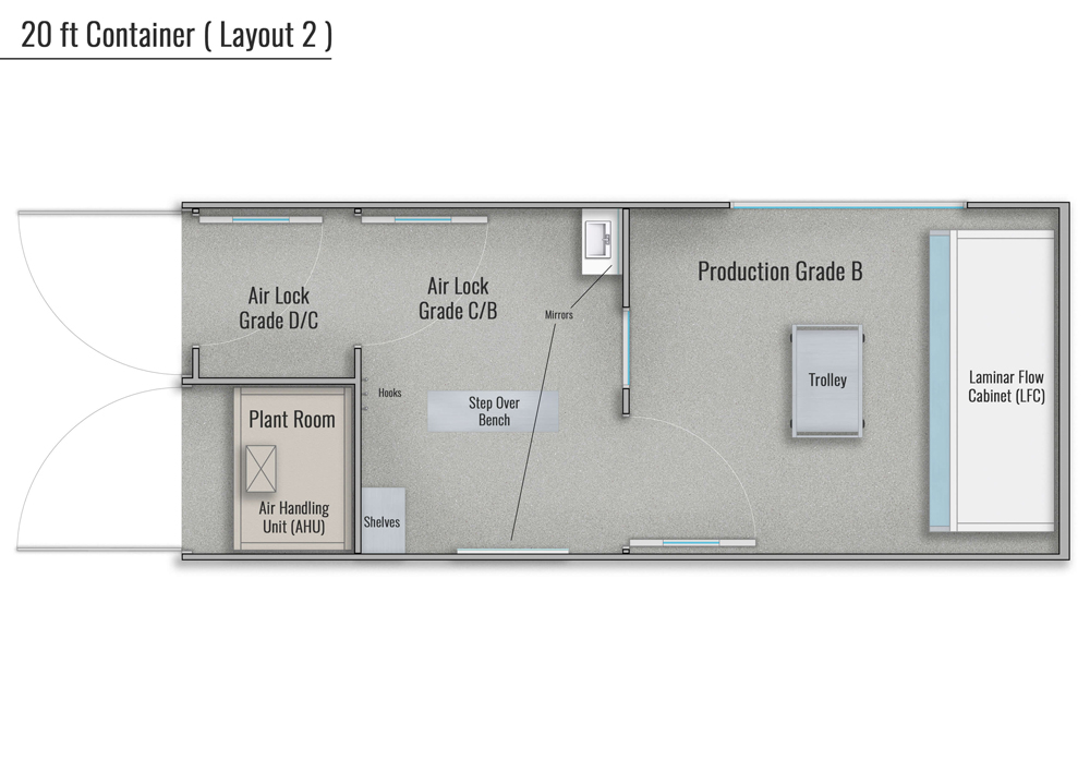 20ft-Layout2