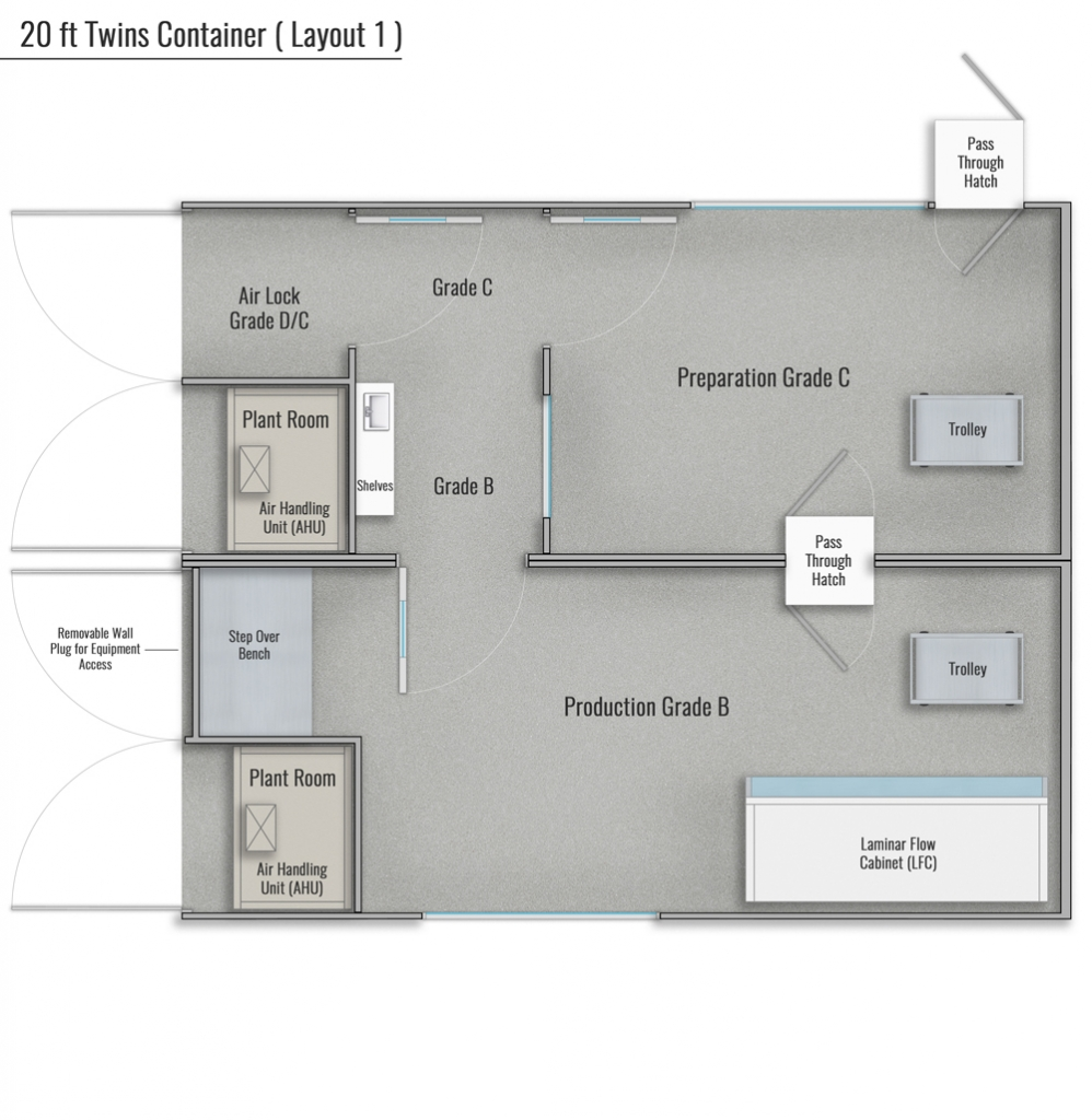 20ft-Twins-Layout1