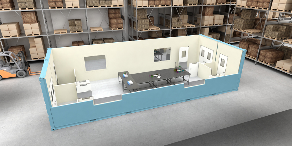 Cleanrooms-Draft-Warehouse-V-3