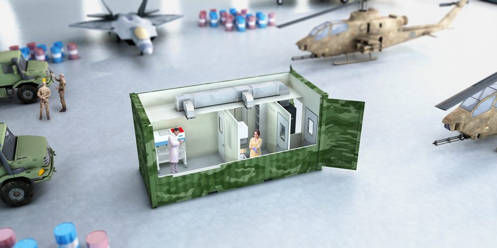 Cleanrooms_20ft_Military-FINAL