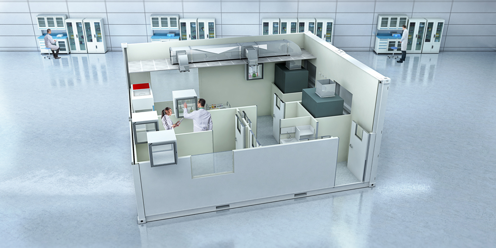 Cleanrooms_Double_Pharma_FINAL