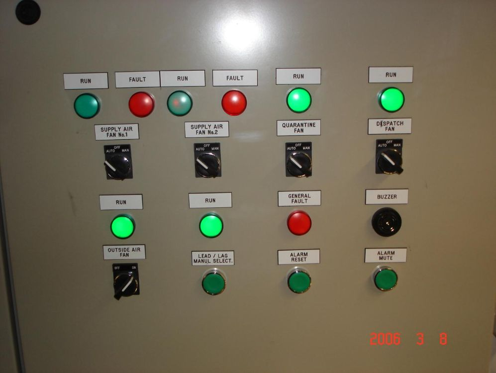 hornsby_TPN control system
